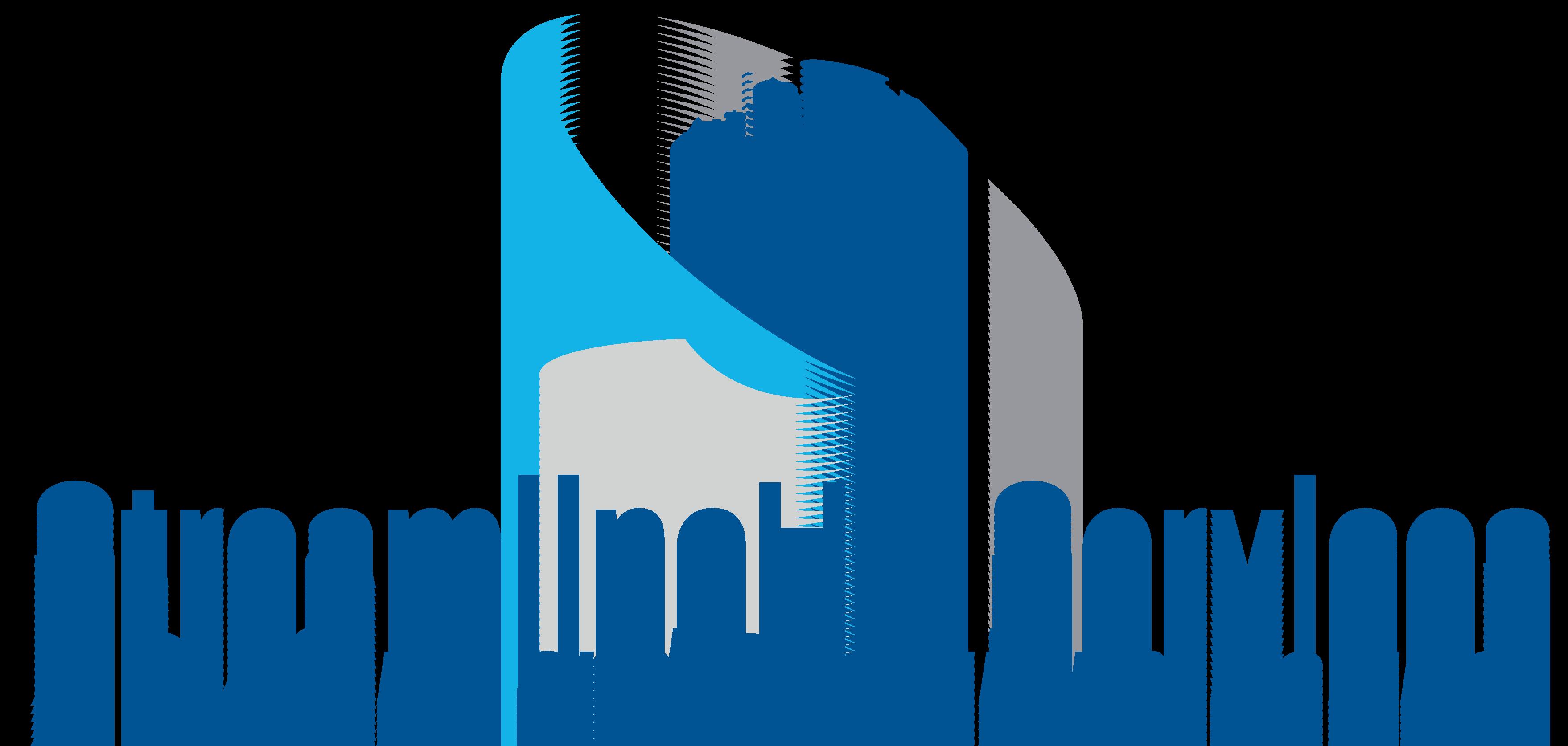 StreamlineHR Services